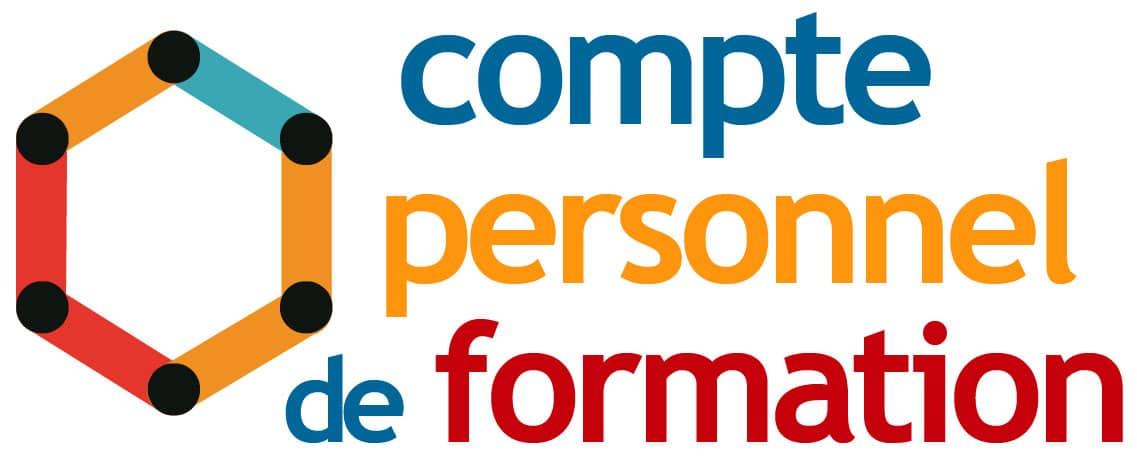 Compte personnel de formation CPF