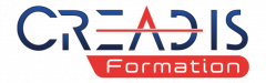 Logo Creadis